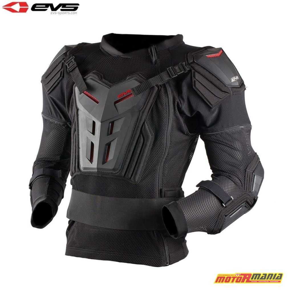 EVS-Youth-Comp-suit1