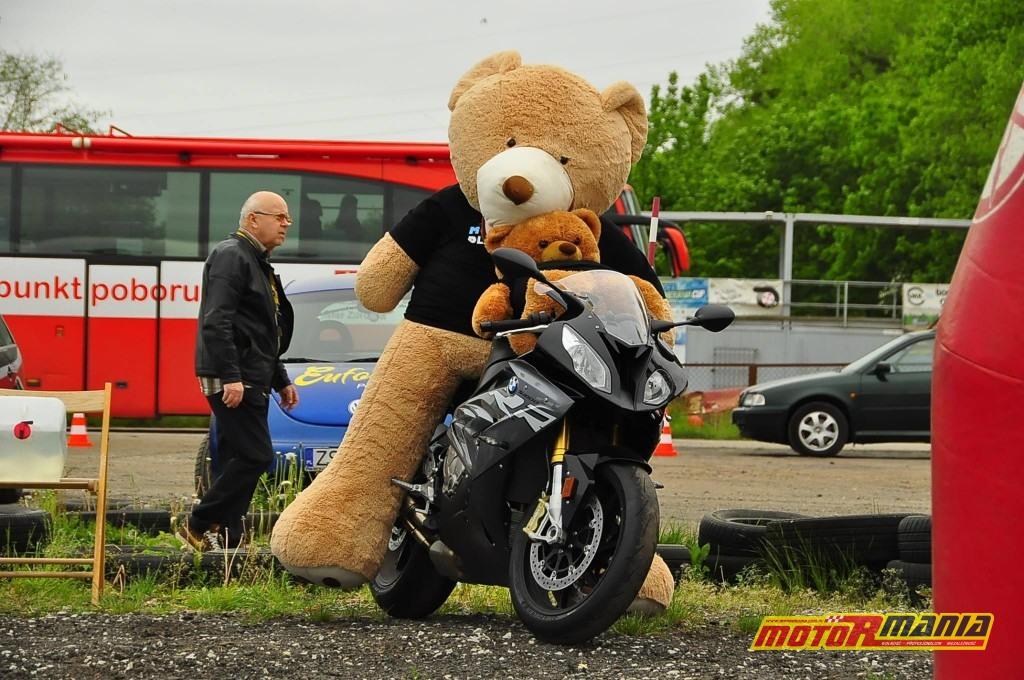 95-Motocyklisci-dla-dzieci-fot-DagoMC