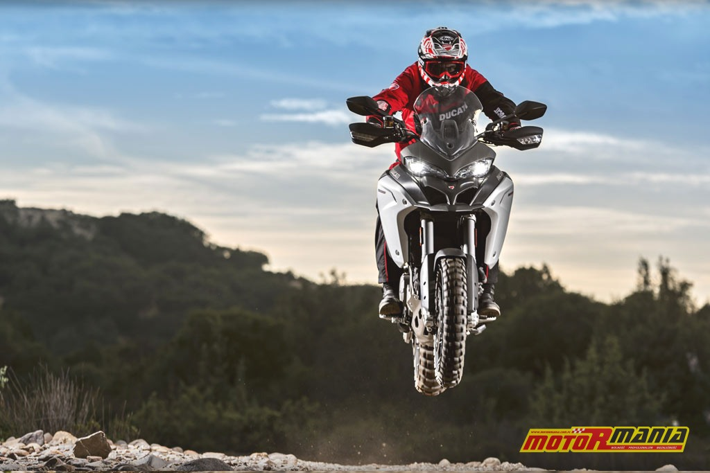 Ducati_Multistrada_1200_Enduro_04