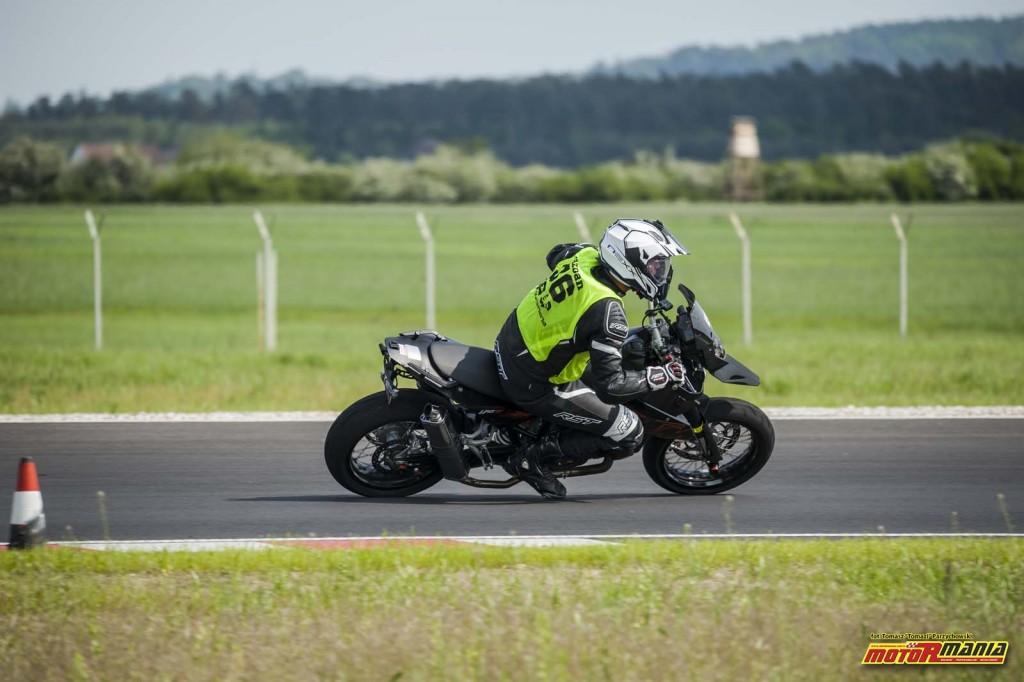 Eneos Track Day 22-23 maja na Silesia Ring z MotoRmania (10)
