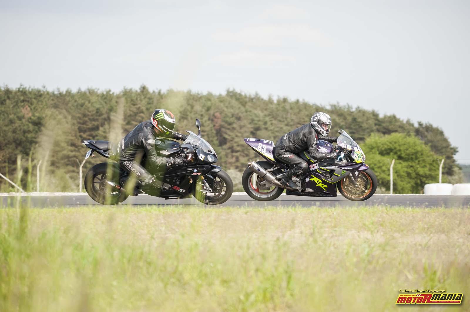 Eneos Track Day 22-23 maja na Silesia Ring z MotoRmania (12)