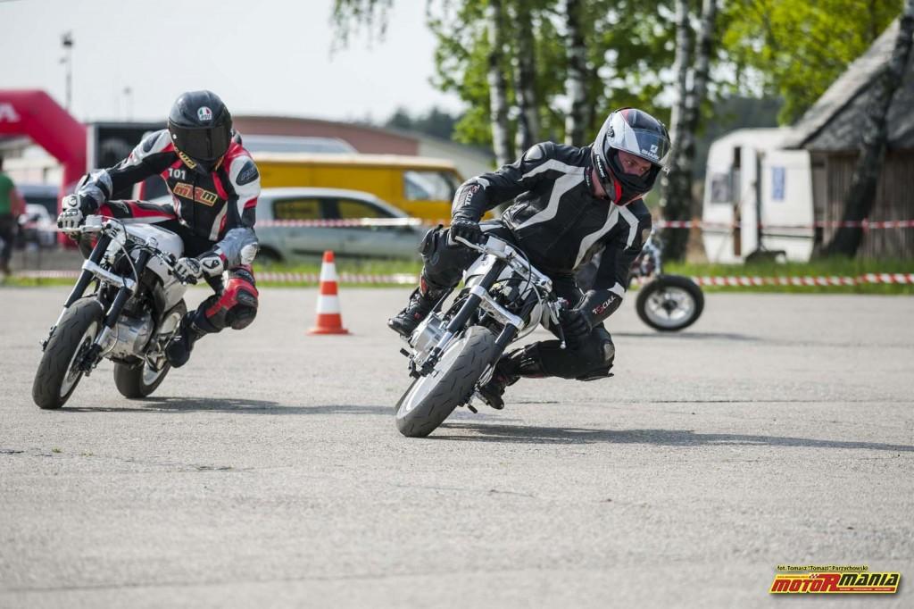 Eneos Track Day 22-23 maja na Silesia Ring z MotoRmania (14)