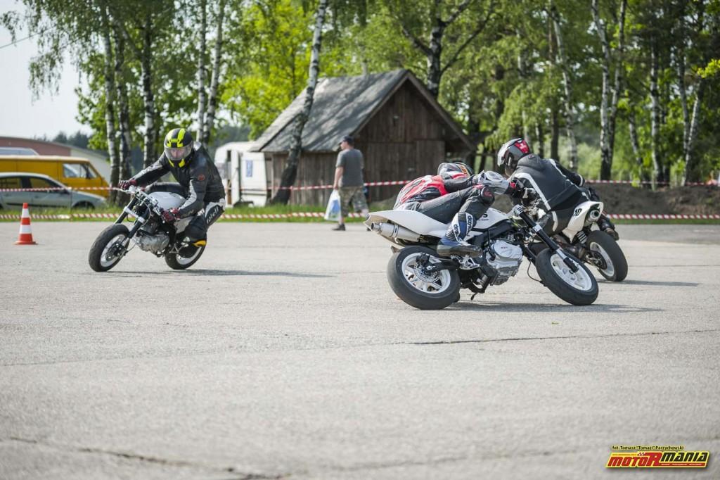 Eneos Track Day 22-23 maja na Silesia Ring z MotoRmania (15)