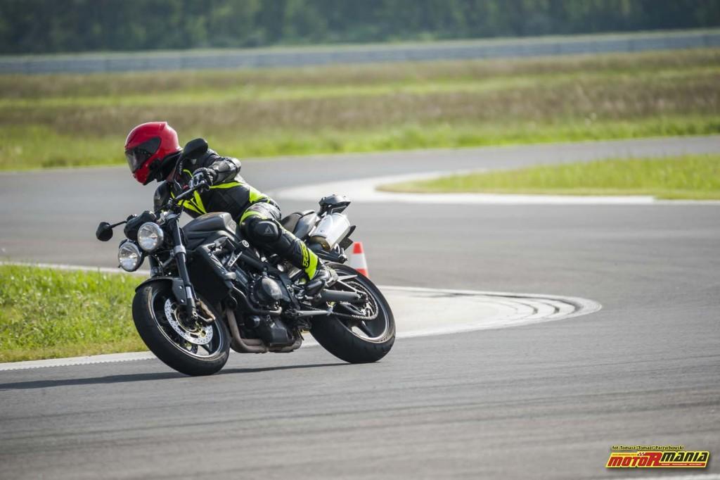 Eneos Track Day 22-23 maja na Silesia Ring z MotoRmania (18)