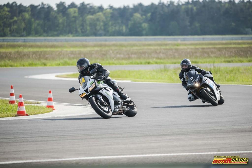 Eneos Track Day 22-23 maja na Silesia Ring z MotoRmania (19)