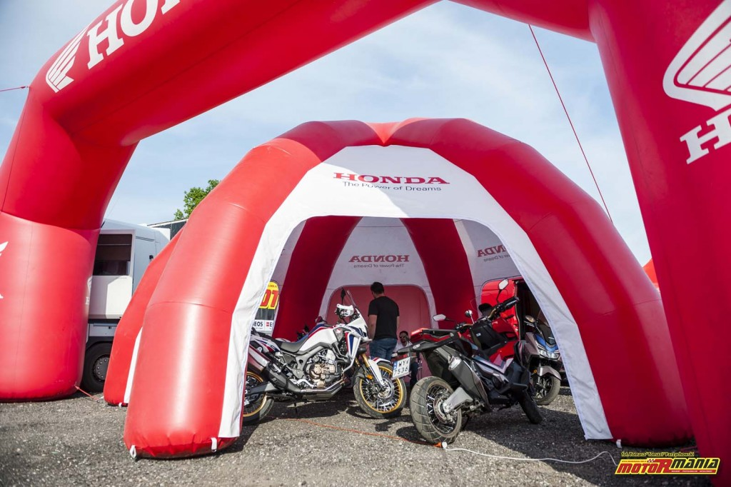 Eneos Track Day 22-23 maja na Silesia Ring z MotoRmania (21)