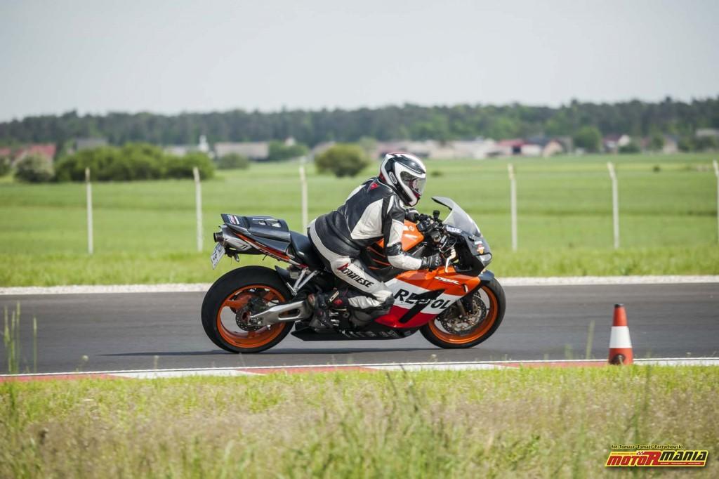 Eneos Track Day 22-23 maja na Silesia Ring z MotoRmania (3)