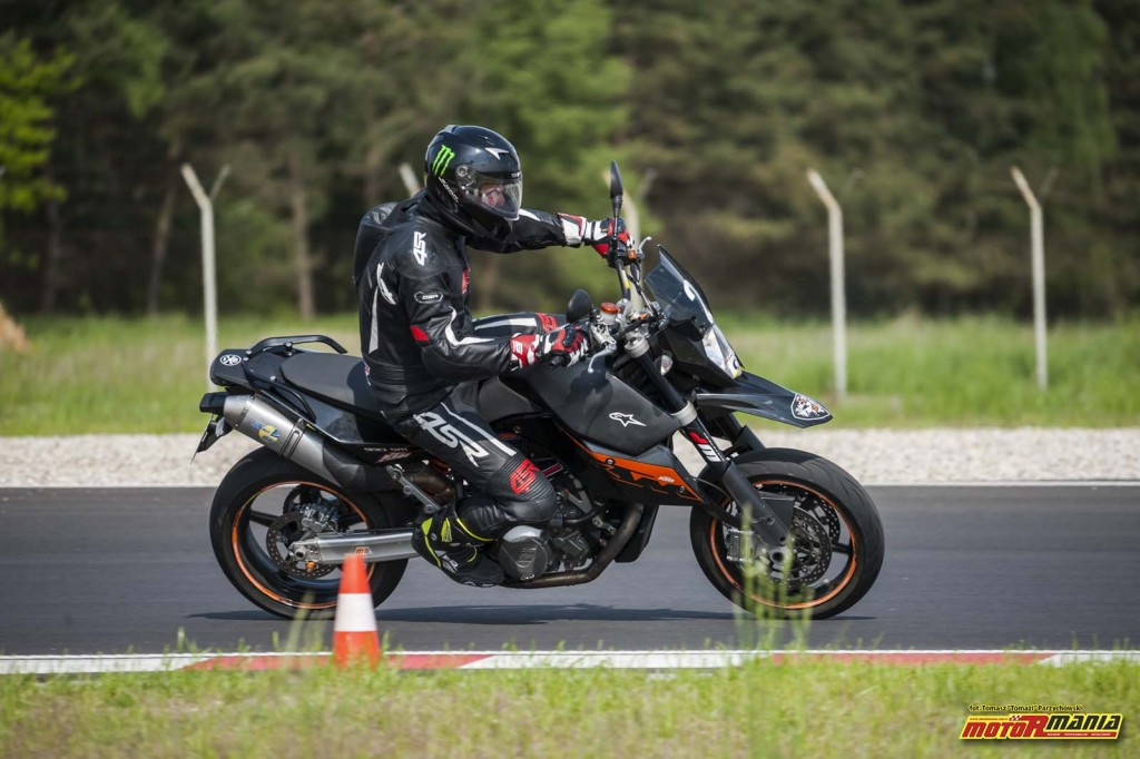 Eneos Track Day 22-23 maja na Silesia Ring z MotoRmania (4)