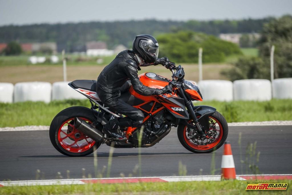 Eneos Track Day 22-23 maja na Silesia Ring z MotoRmania (6)