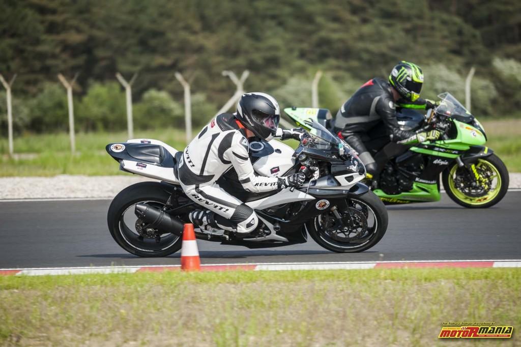 Eneos Track Day 22-23 maja na Silesia Ring z MotoRmania (7)