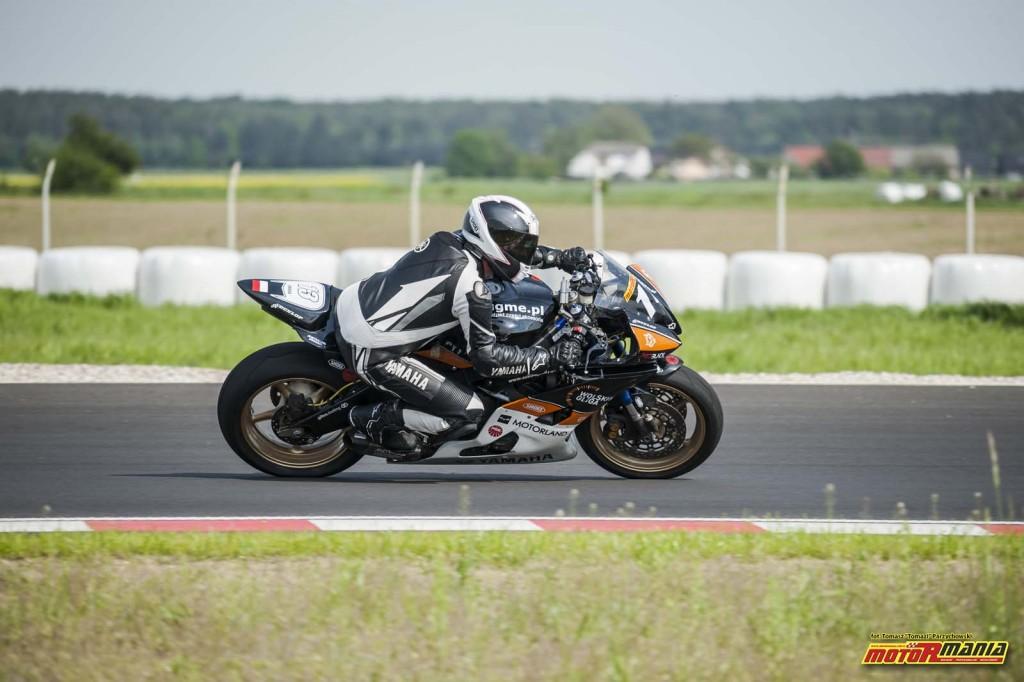 Eneos Track Day 22-23 maja na Silesia Ring z MotoRmania (8)