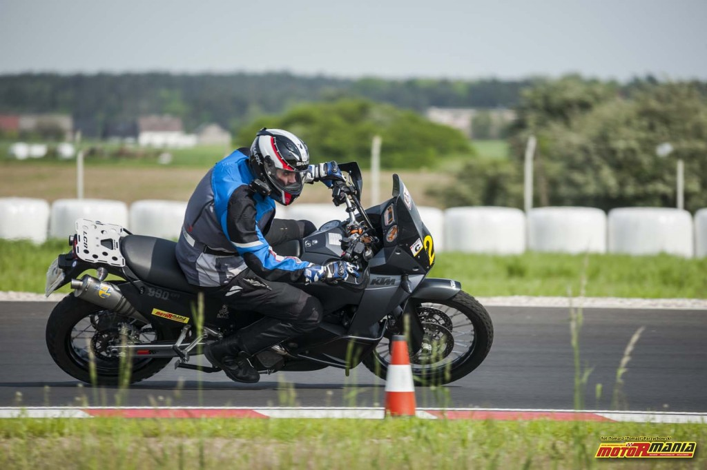 Eneos Track Day 22-23 maja na Silesia Ring z MotoRmania (9)