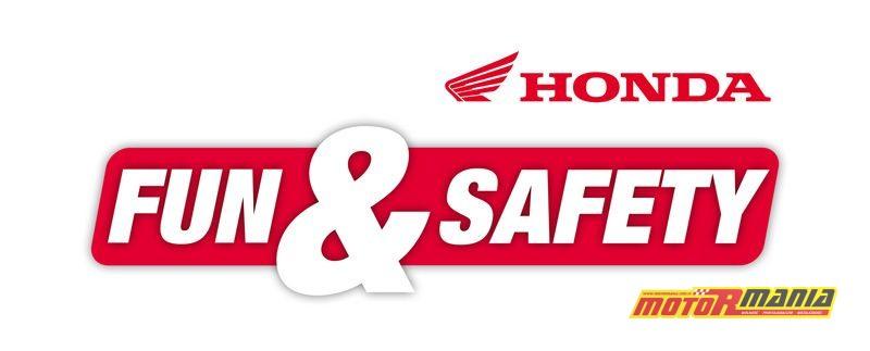 Fun+Safety