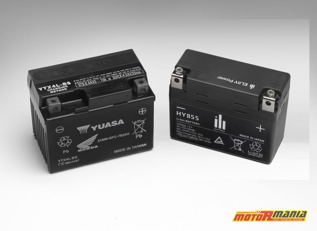 Honda CRF450RX 2018 nowy akumulator (2)