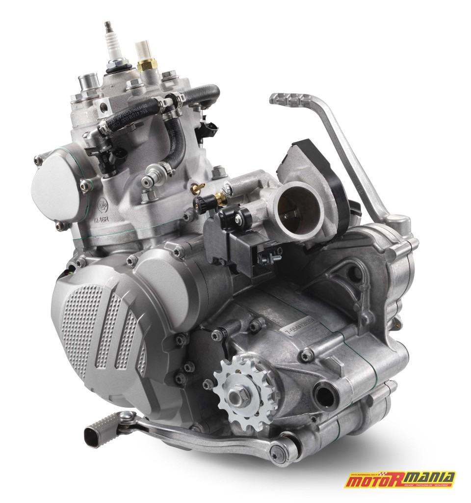 KTM 250 300 EXC TPI dwusuw z wtryskiem 2018 (3)