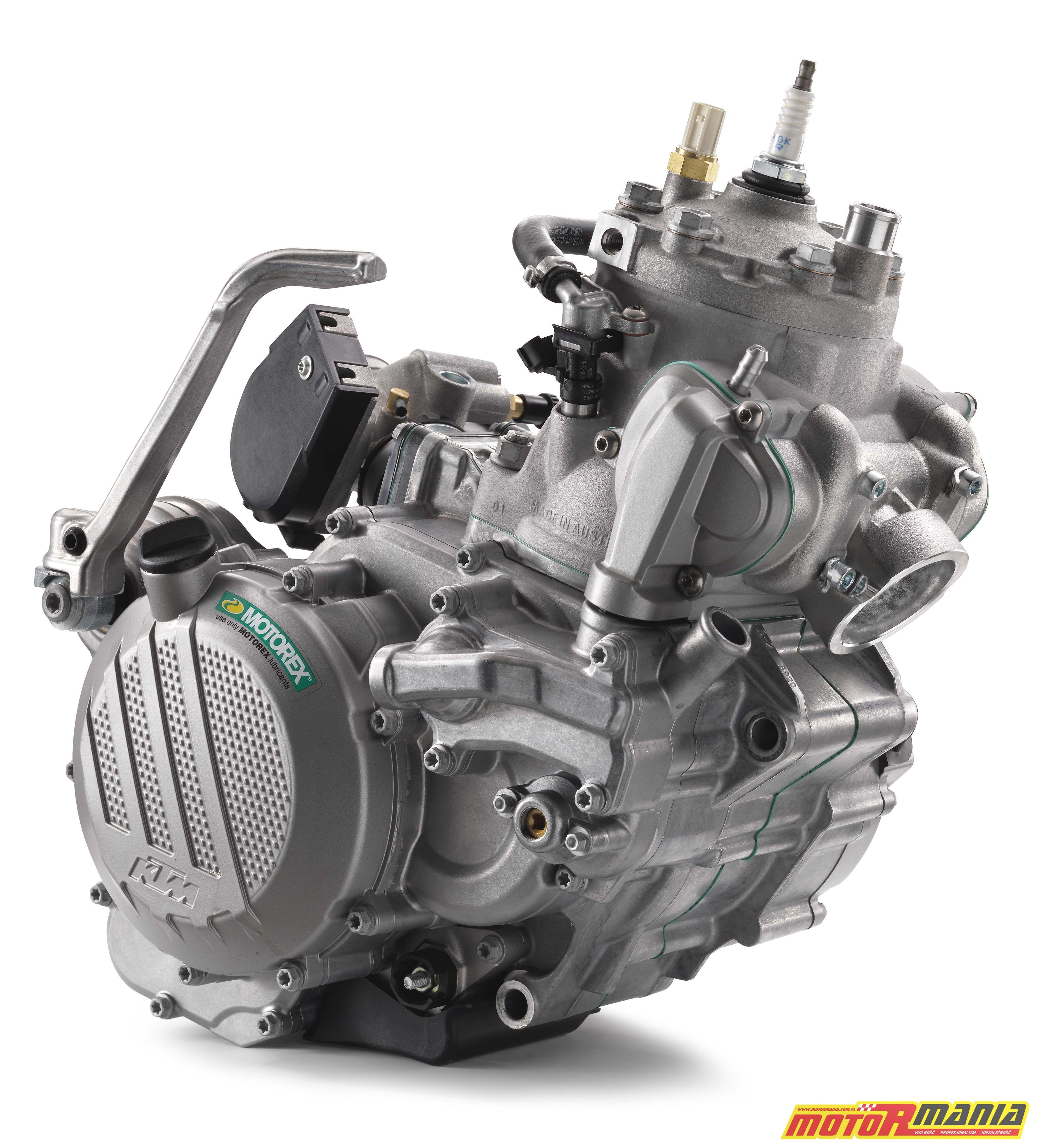 KTM 250 300 EXC TPI dwusuw z wtryskiem 2018 (4)