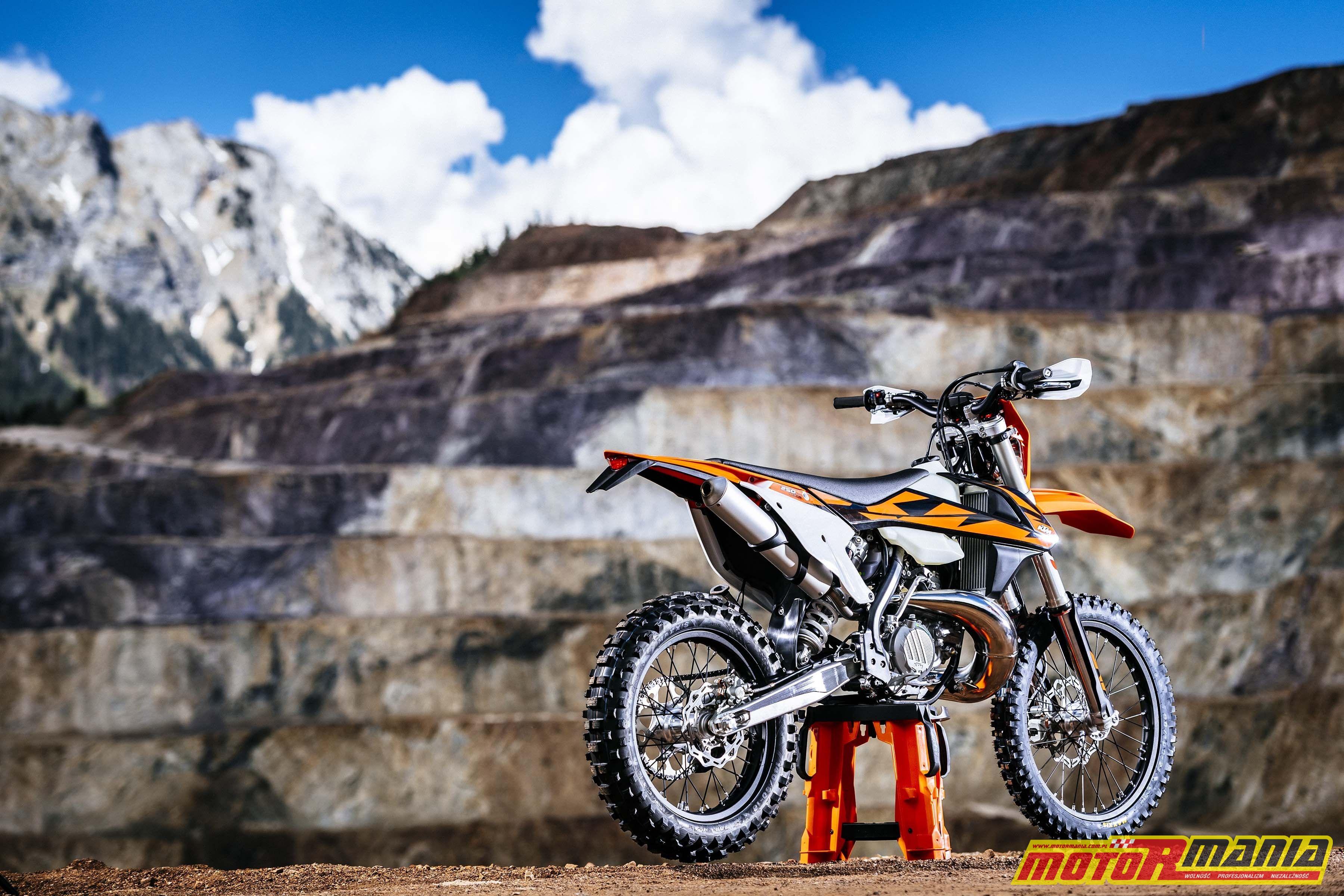 KTM 250 300 EXC TPI dwusuw z wtryskiem 2018 (5)