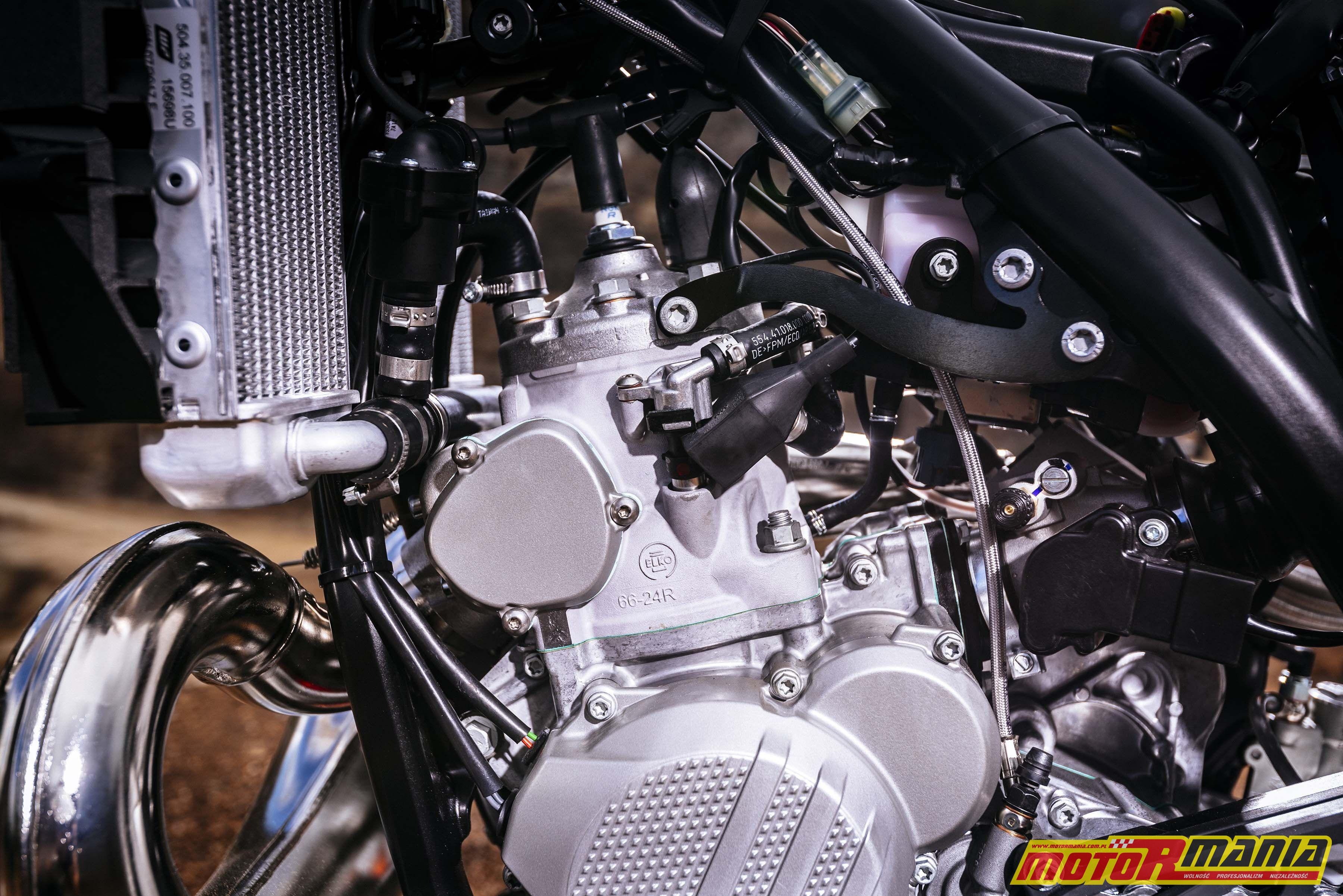 KTM 250 300 EXC TPI dwusuw z wtryskiem 2018 (8)