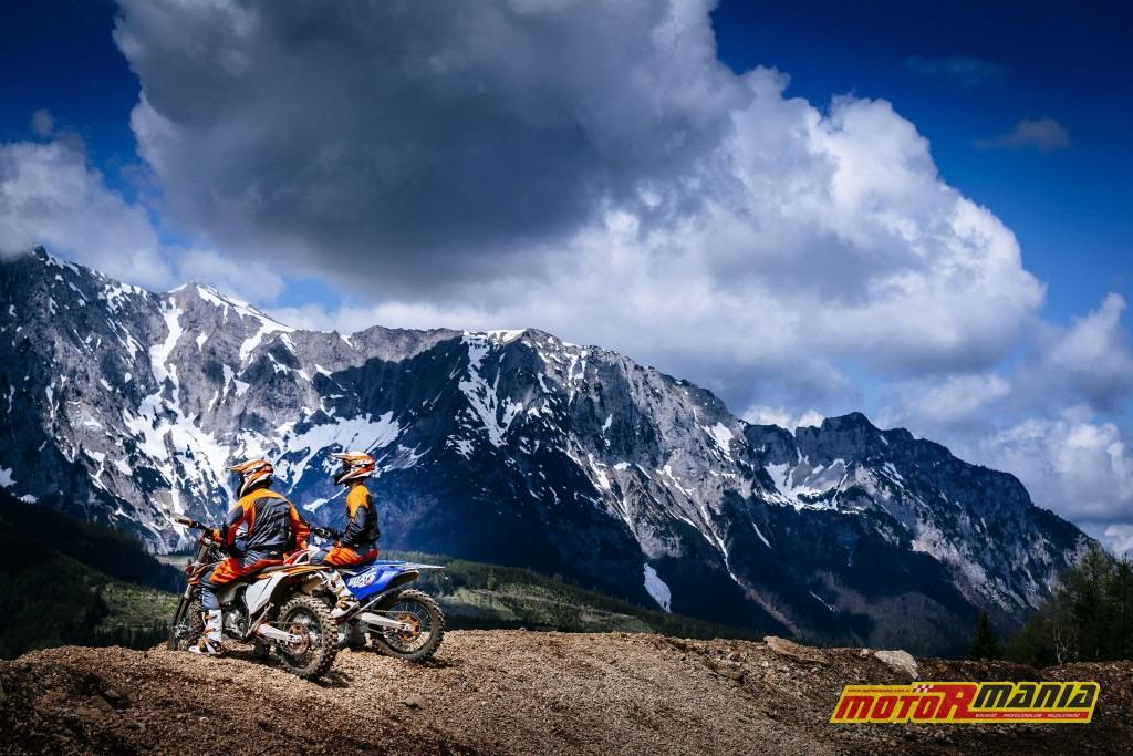 KTM 300 250 EXC TPI 2018  (11)