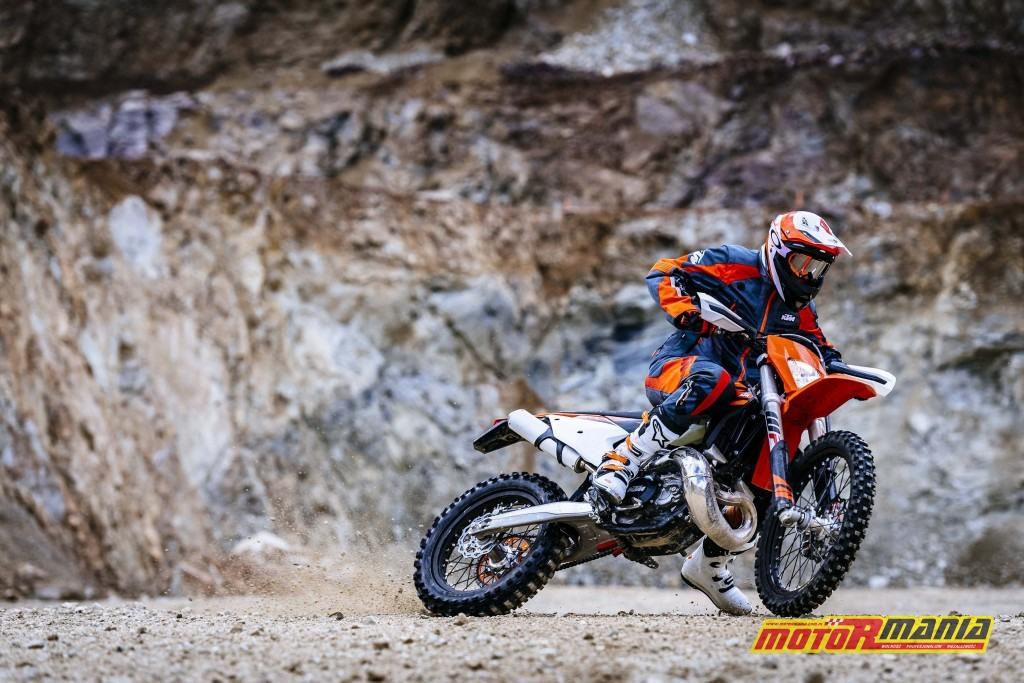 KTM 300 250 EXC TPI 2018  (15)