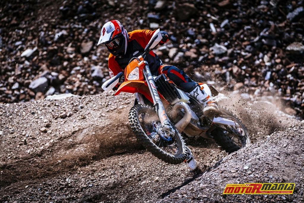 KTM 300 250 EXC TPI 2018  (17)