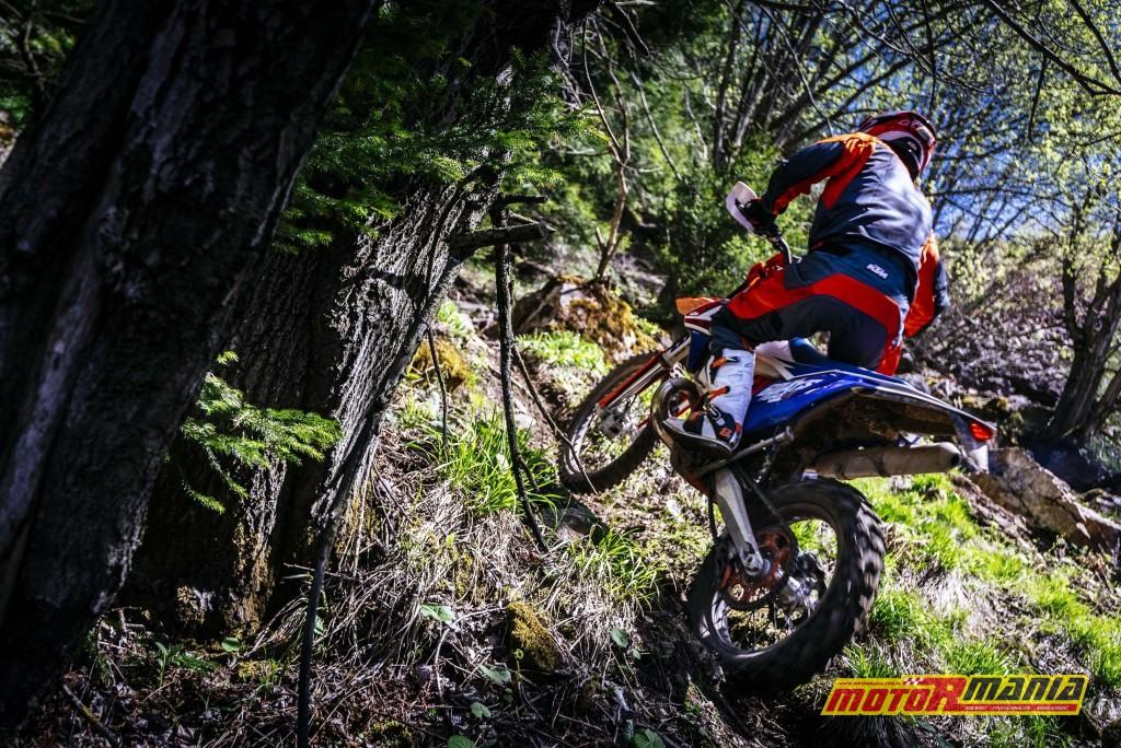 KTM 300 250 EXC TPI 2018  (4)