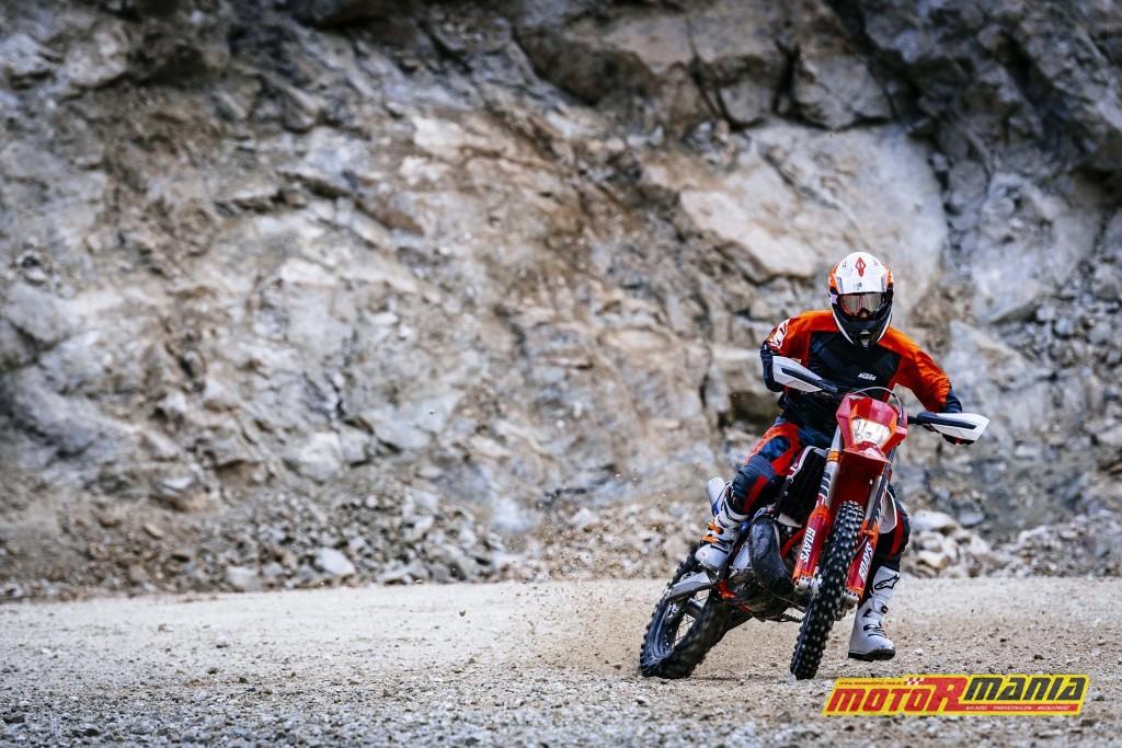 KTM 300 250 EXC TPI 2018  (6)
