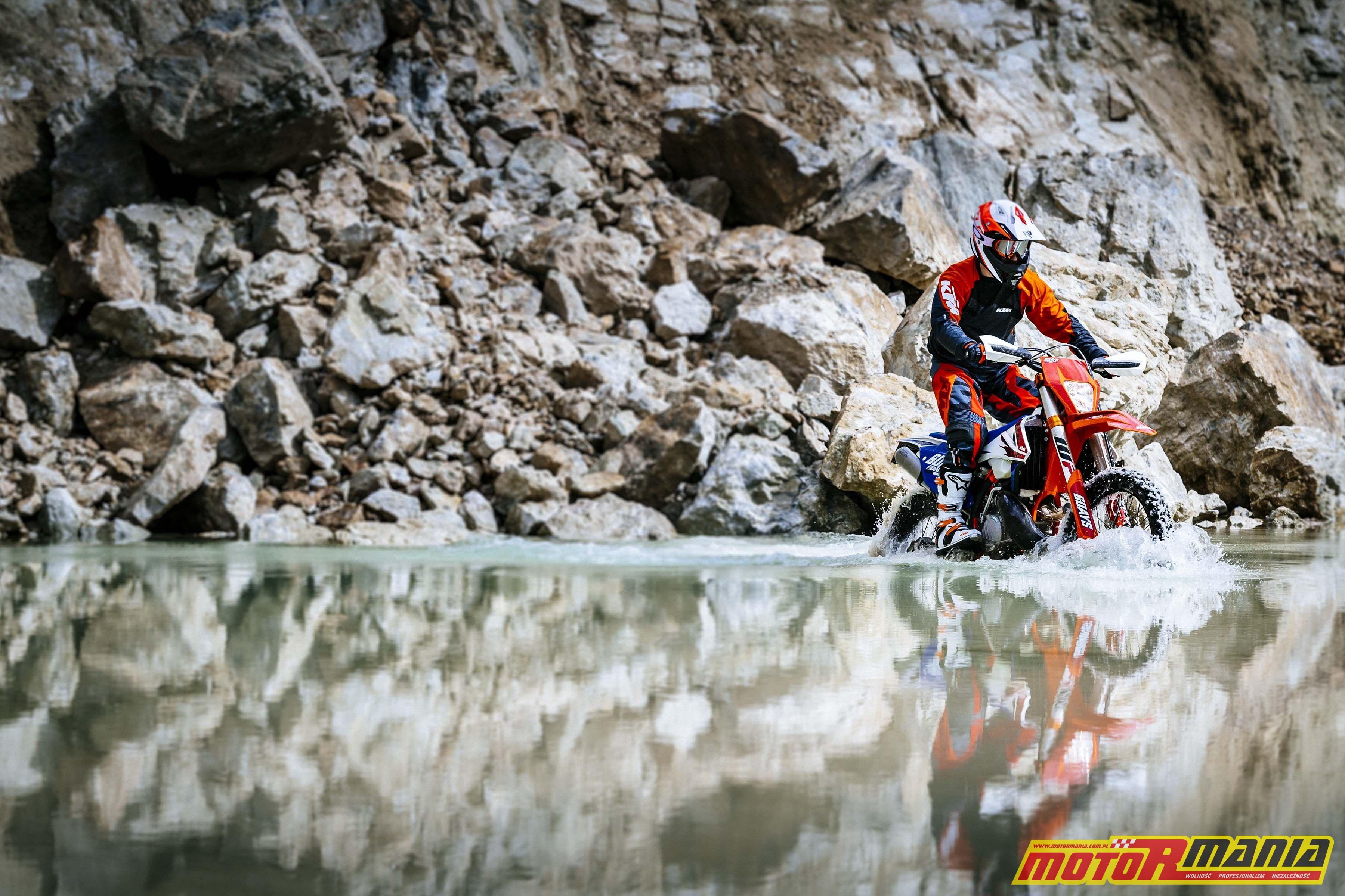KTM 300 250 EXC TPI 2018  (7)