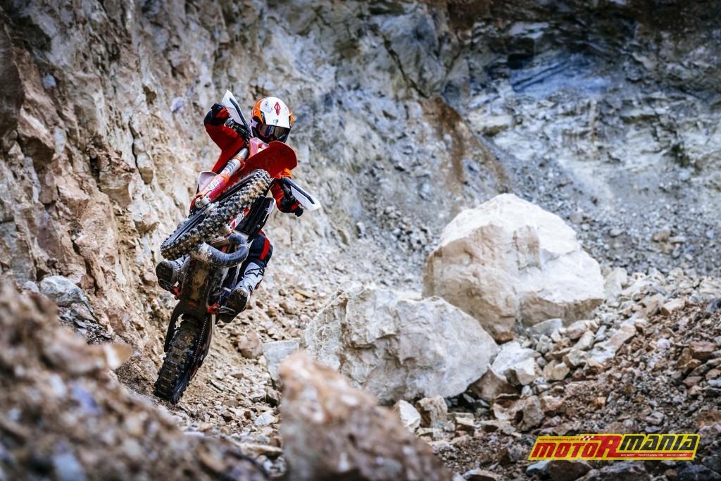 KTM 300 250 EXC TPI 2018  (9)