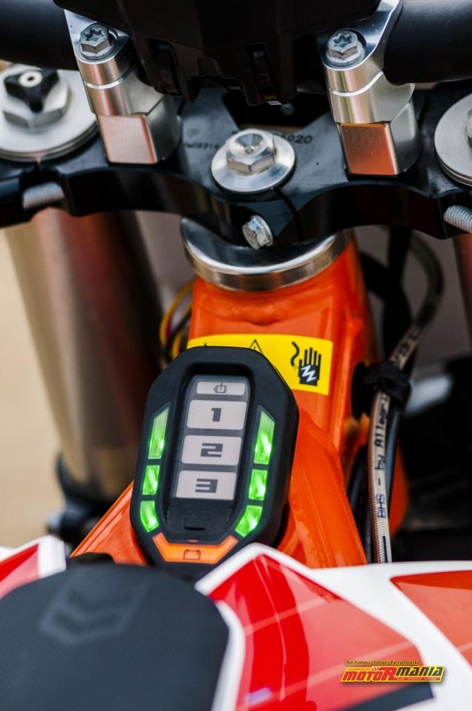 KTM Freeride E-SX test Eliasz MotoRmania - fot Tomazi_pl (2)