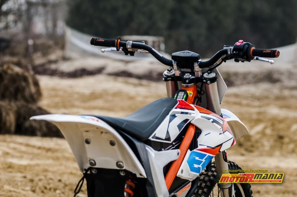 KTM Freeride E-SX test Eliasz MotoRmania - fot Tomazi_pl (3)