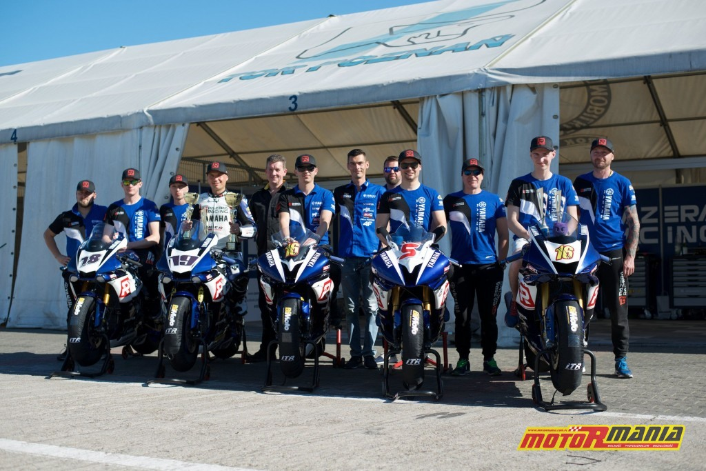 Pazera Racing Team - I runda wmmp 2017 (6)