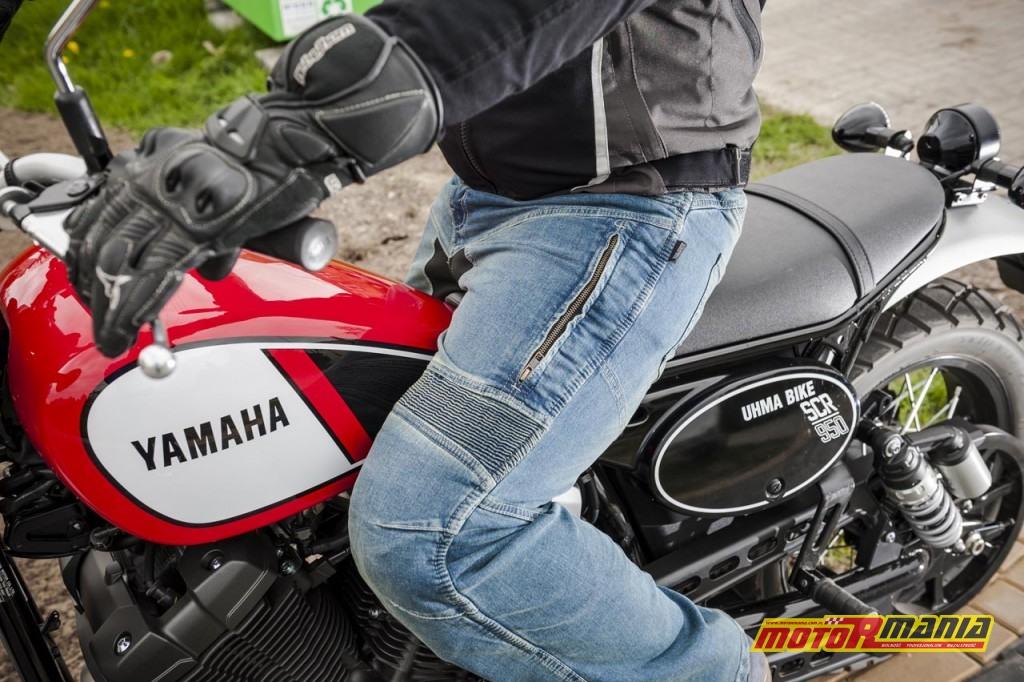 Trilobite Parado 661 jeansy motocyklowe w motormanii Tomazi (3)