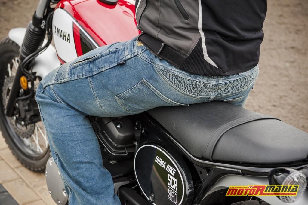 Trilobite Parado 661 jeansy motocyklowe w motormanii Tomazi (5)