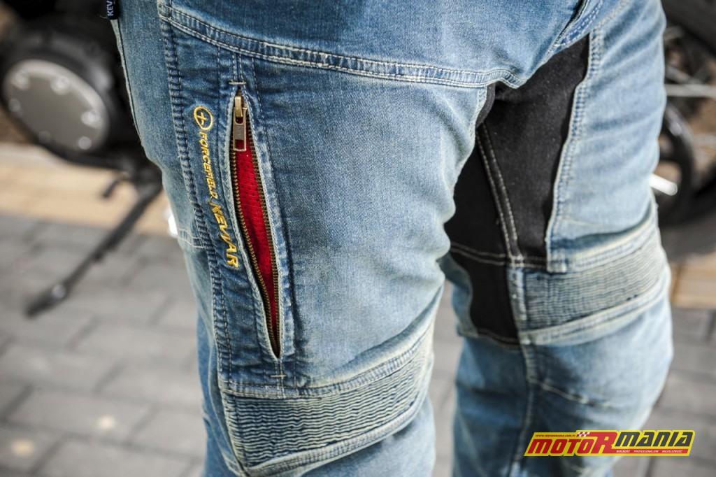 Trilobite Parado 661 jeansy motocyklowe w motormanii Tomazi (6)