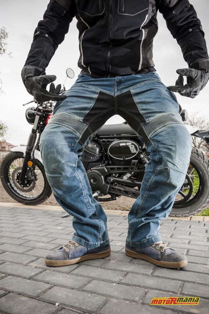 Trilobite Parado 661 jeansy motocyklowe w motormanii Tomazi (7)
