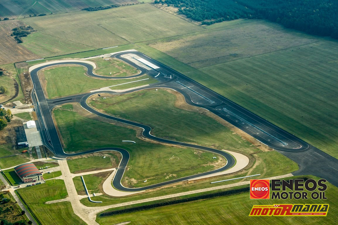 eneos track day motormania silesia ring (2)