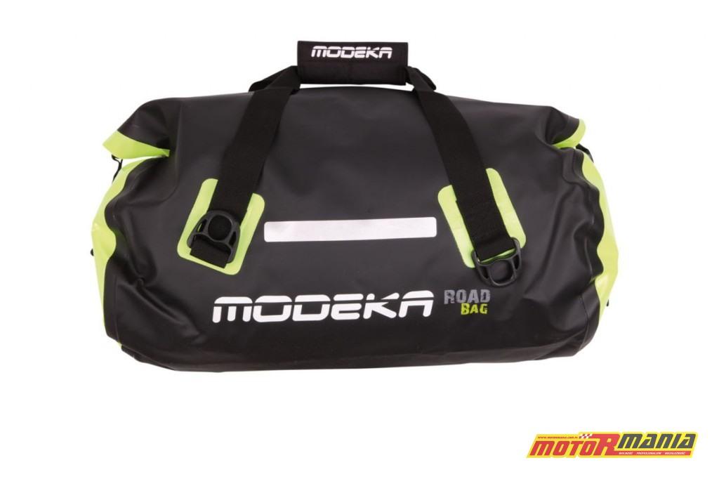 roadbag_1