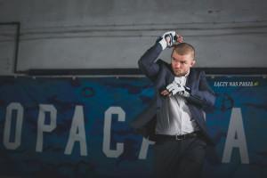 Juras laczynaspasja_pl