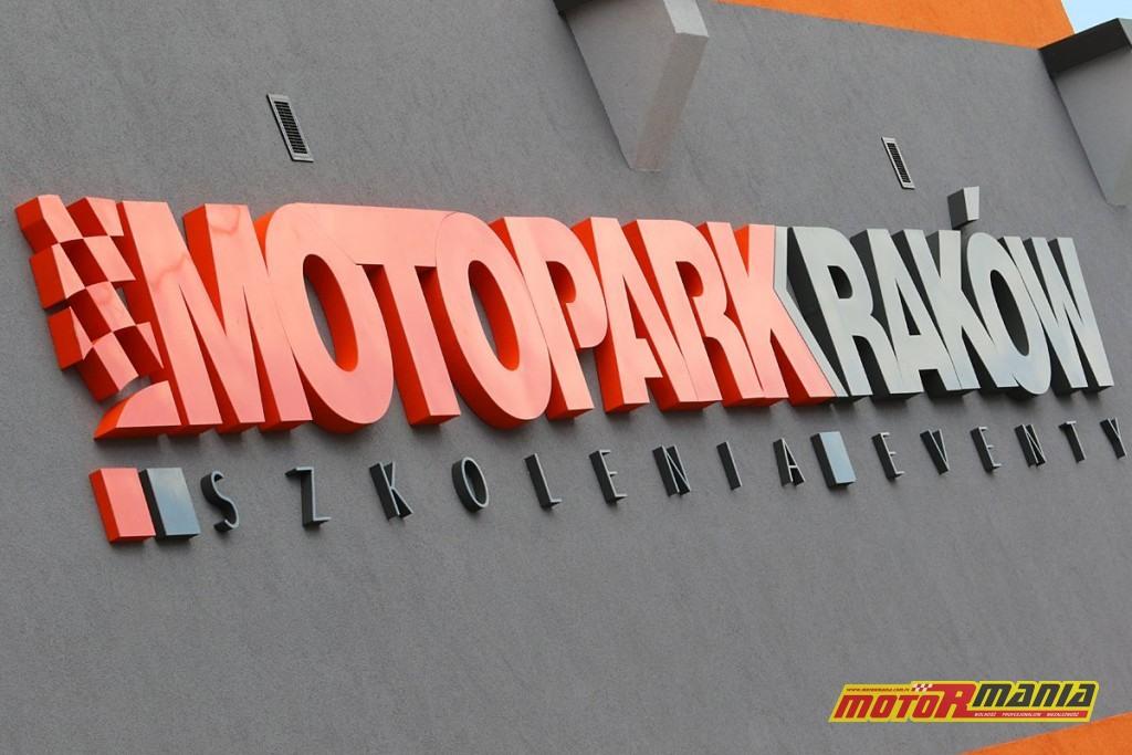 Moto Park Kraków tor w krakowe odtj (1)
