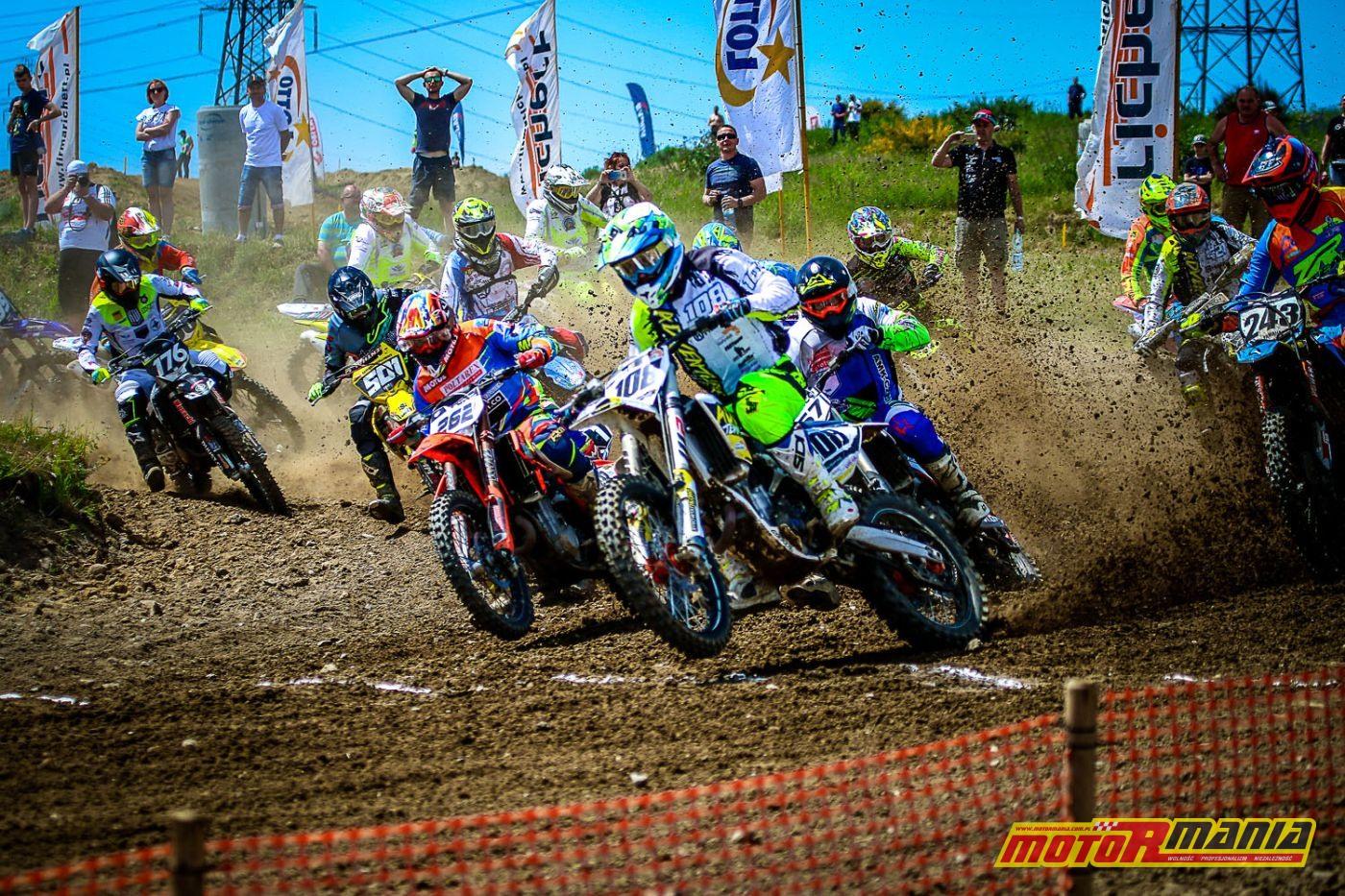 ORLEN MXMP Gdansk 2017 (6)