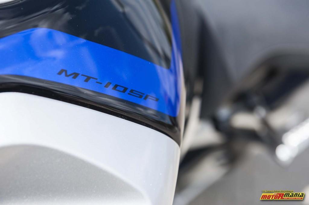 Yamaha MT10SP 2017 szczegoly (5) - fot Tomazi_pl
