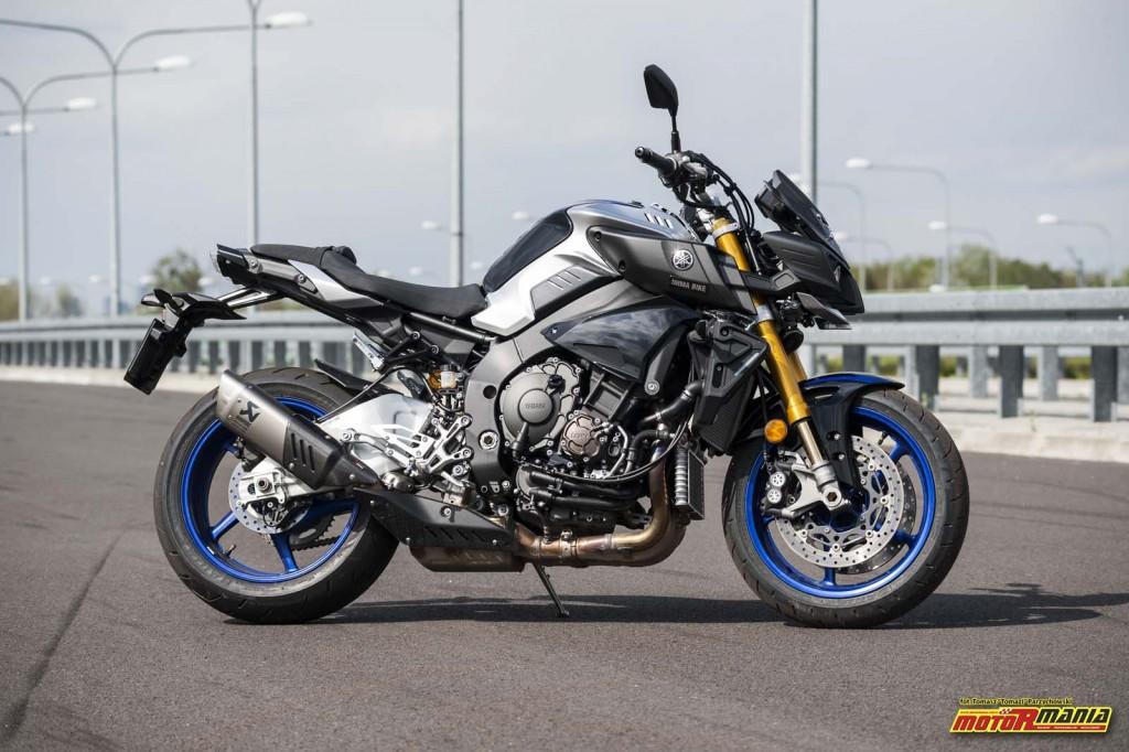 Yamaha MT10SP 2017 szczegoly (9) - fot Tomazi_pl