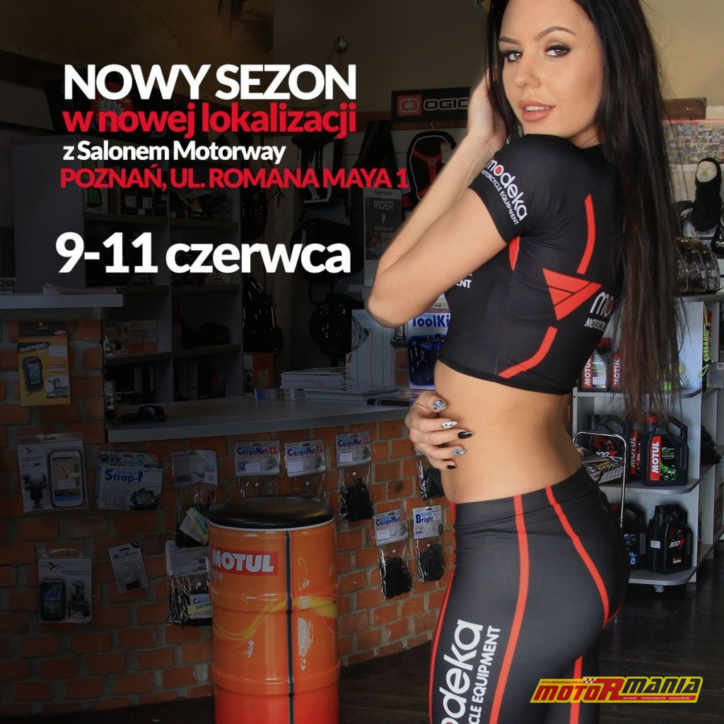facebook-poznan