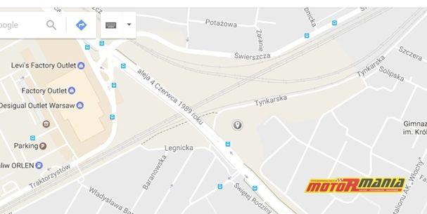 mapa_wlochy1