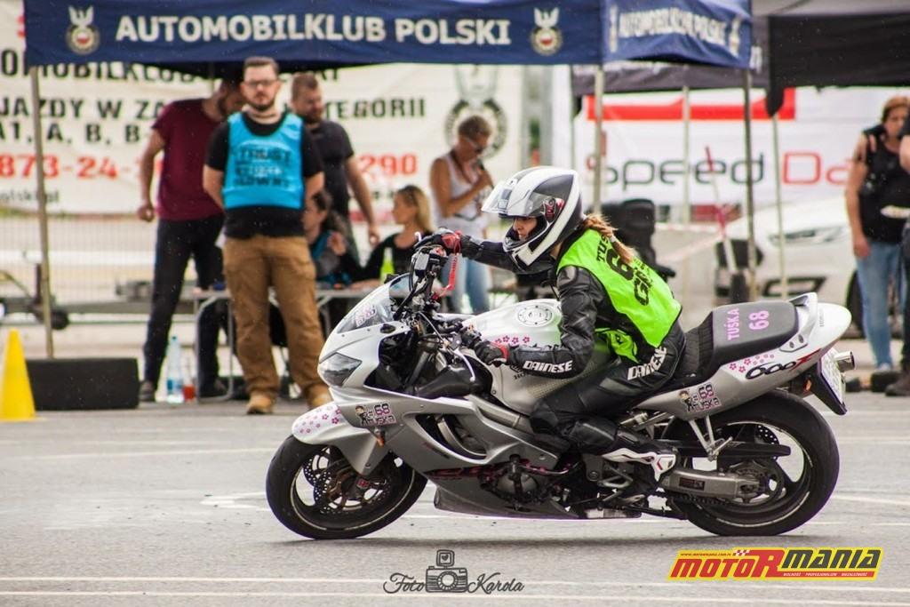 042-Tuska-fot-Karola-Tomczyk