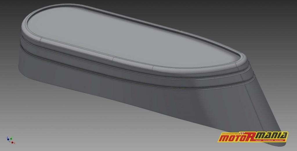 3-model 3D