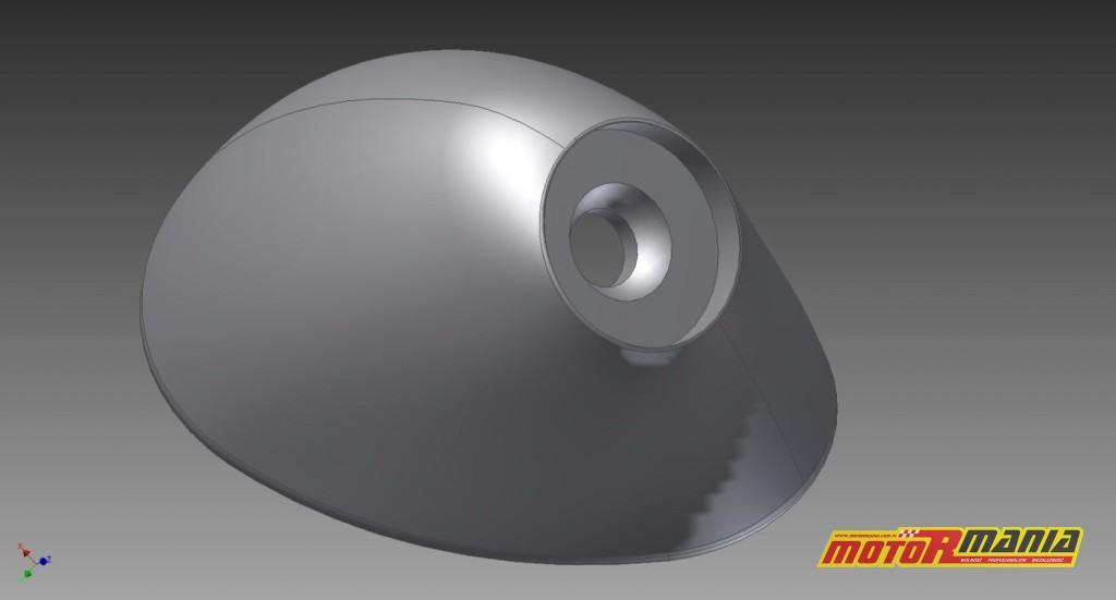 5-model 3D