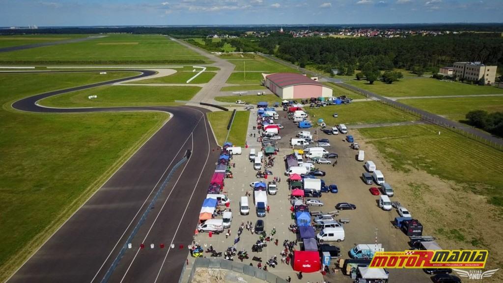 Eneos Track Day z MotoRmania na Silesia Ring - lipiec (3) - fot FlyingAndyPL
