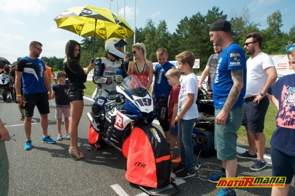 Pazera Racing po WMMP 8-9 lipca (5)